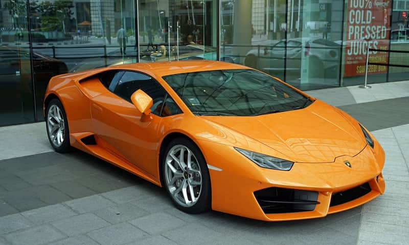 How Much Does It Cost To Register A Car >> Steps To Register Your Foreign Vehicle In Spain Relomar